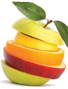 fruta_cortada