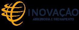 Inovação Assessoria e Treinamento