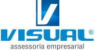 logotipo-visual-assessoria-empresarial